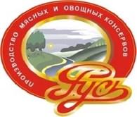 """Производственная компания """"Русь"""""""