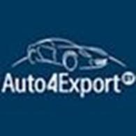 Auto4Export