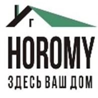 СК Хоромы