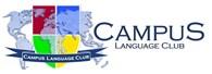 Campus Language Club
