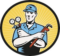 ИП Заправка кондиционеров установка кондиционеров
