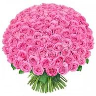 Маркет цветов