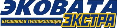Производственно-торговая компания Эковата Экстра
