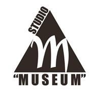 "Архитектурная студия ""MUSEUM"""