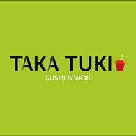 TakaTuki