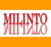 МИЛИНТО