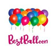 Best Balloon