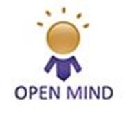 ТОО «OPEN MIND»