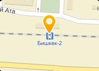 ИП Шамурзаев А.Н.