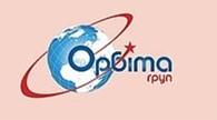 «Мебель Орбита»
