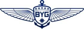 Baikal Yachts Group