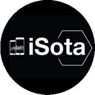 iSota