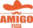 Amigo Pizza (Амиго Пицца)