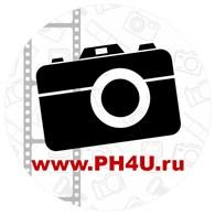 """Фотосалон """"Photo4you"""" на Некрасова"""
