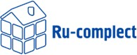 Ru-Complect