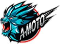 А-Мото