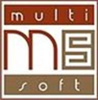 ОДО «Мультисофт»