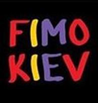 Частное предприятие Фимо-Киев - эксперт полимерной глины!