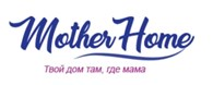 Mother Home