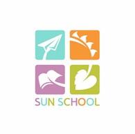 "Детский сад ""Sun School"" Красногорск"