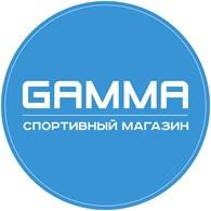 Gamma.by - спортивный магазин