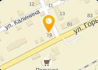 "ИП Агентство недвижимости ""КРЕПОСТЬ"""