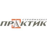 """Строймаркет """"Практик"""" в Бобруйске"""