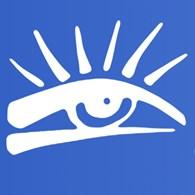 Глазной центр «Восток-Прозрение»