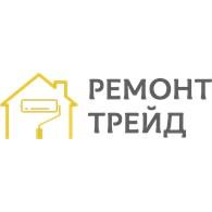 Ремонт Трейд