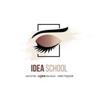 Idea - school