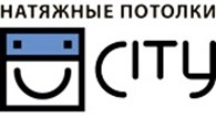 Сити Групп
