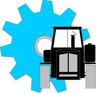 Ремонт тракторов на выезде в Москве и Московской области