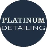 Platinum_detailing