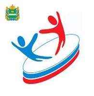 Федерация акробатического рок-н-ролла Калужской области