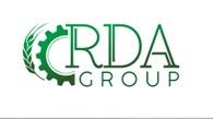 RDA Group