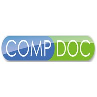 """Сервисный центр """"CompDoc"""""""