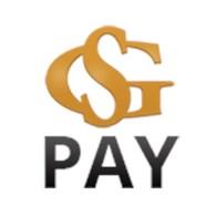 Все для терминалов самообслуживания - Интернет-магазин SG Pay