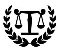 Адвокат Гуторов М. С.