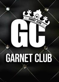 """""""Garnet Club"""""""