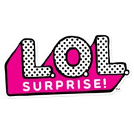 lolsurprise.by