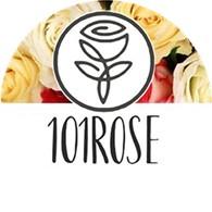101ROSE