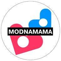MODNAMAMA