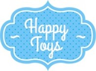 HappyToys.by