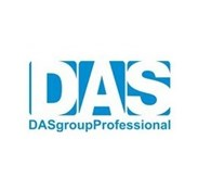 ООО DAS Group Professional