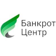 Банкрот центр