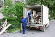ООО Вывоз мусора