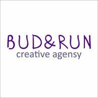 Bud&Run