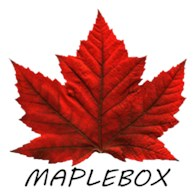 Maplebox