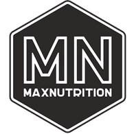 MaxNutrition.kz