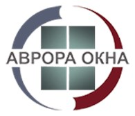 Аврора - Окна